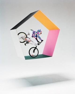 1MILK-BMX