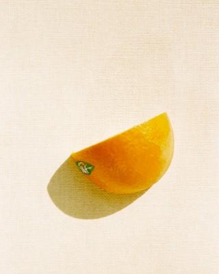orange-lune-webintro