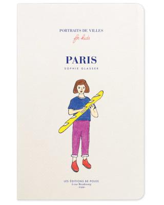 web-introCOUV-LIVRE-0738-10738-PORTRAITSDEVILLES-FORKIDS-PARIS